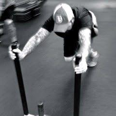 Push Gym Denver
