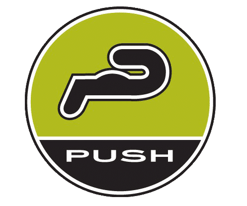 Push Gym & Physical Therapy