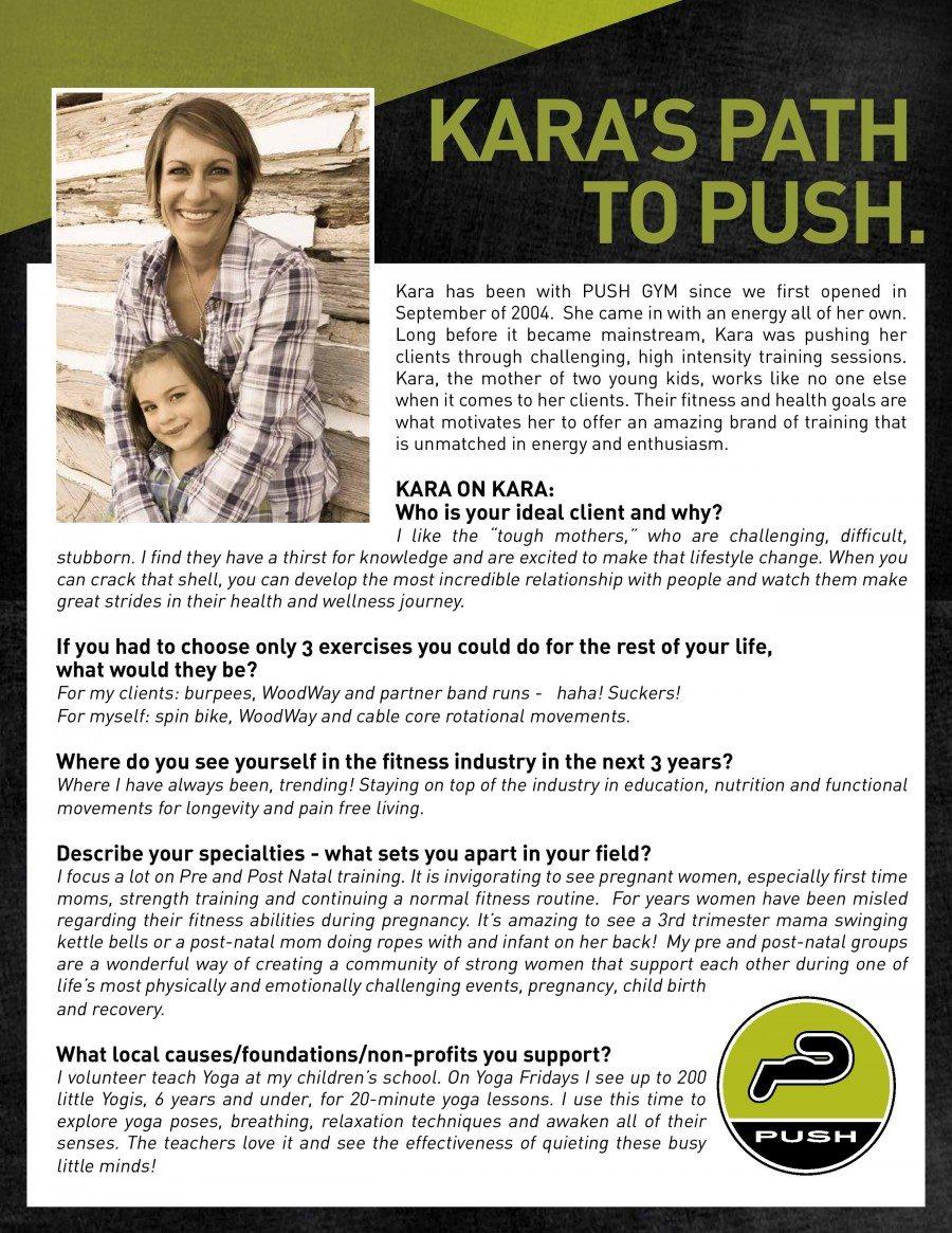 Push_Gym_Blog_Post_Kara-page-001